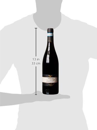Rotwein-Amarone-della-Valpolicella-Classico-DOC-Corvina-20122013-Trocken-1-x-075-l