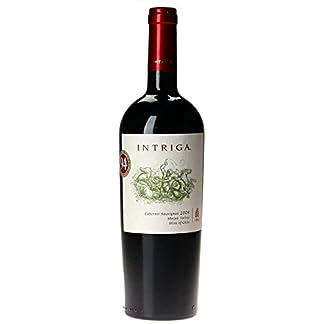 MontGras-Intriga-Cabernet-Sauvignon-Rotwein-Wein-2016-Chile-trocken