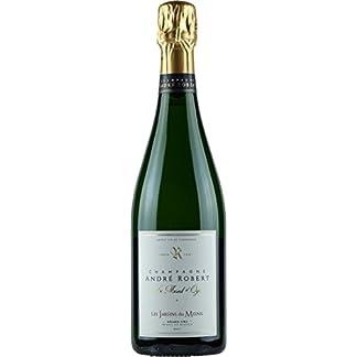Andre-Robert-Champagne-Les-Jardins-du-Mesnil-Grand-Cru