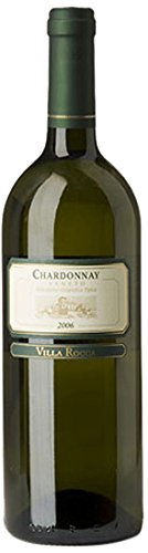 Campagnola-Chardonnay-Veneto-IGT-Villa-Rocca-10-L-2016-trocken-6-x-1-l