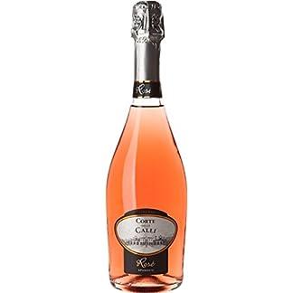 Corte-delle-Calli-Spumante-Ros-11-6-075l-Flasche