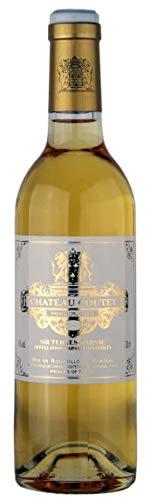 Chteau-Cantegril-Sauternes-AOC-2010-05-L-s-05-L