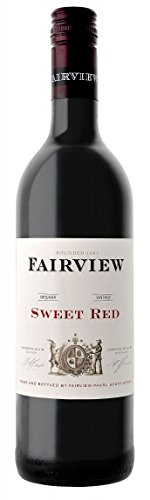 Fairview-Sweet-Red-2016-s-075-L-Flaschen
