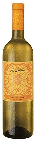 6-x-075l-2017er-Feudo-Arancio-Chardonnay-Sicilia-DOC-Italien-Weiwein-trocken