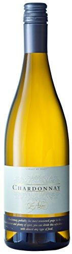 Les-Anges-Vin-de-Pays-du-Val-de-Loire-IGP-Chardonnay-Trocken-3-x-075-l