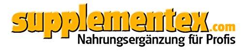 NEU! Hard Gainer Himbeere 2x3000g – Aspartamfrei! Extreme Whey Gainer Wettkampfprotein Kohlenhydrate Eiweiß Masse und extremer Muskelaufbau