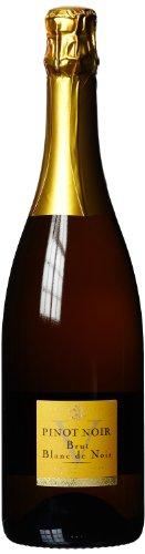 Weingut-Heinrich-Vollmer-Pinot-Noir-Blanc-de-Noir-Sekt-bA-brut-3-x-075-l