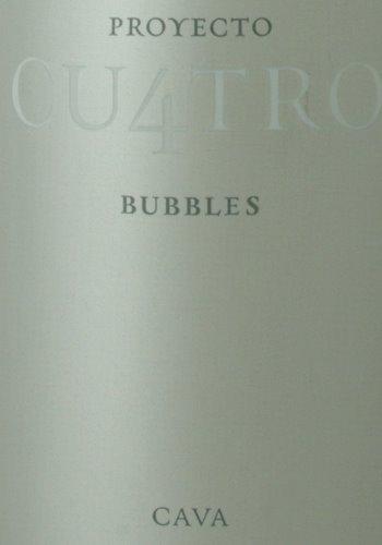 Bodegas-Concavins-CU4TRO-Bubbles-Cava-Brut