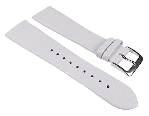 Graf-Manufaktur-Armbanduhr-GR-23101-16S