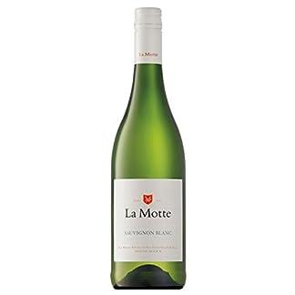 6x-075l-2017er-La-Motte-Sauvignon-Blanc-Franschhoek-WO-Sdafrika-Weiwein-trocken