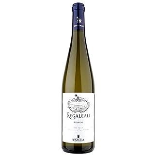 Sicilia-IGT-Bianco-2017-Tenuta-Regaleali-Tasca-dAlmerita-6-fl-x-0750-l