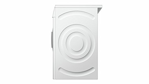 Bosch-WUQ28440-Waschmaschine-FrontladerA-1400-UpMEco-Silence-DriveAqua-Stop