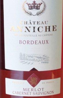 Chteau-Anniche-Bordeaux-ros-AOC-125-6-x-075-l