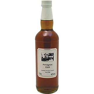 Armagnac-2000-Jahrgang-Flasche-700ml