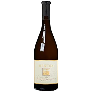 Newton-Vineyard-Unfiltered-Chardonnay-Napa-County-2014-Trocken-1-x-075-l