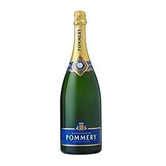 Pommery-Royal-Brut-Champagner-125-15l-Magnum-Flasche