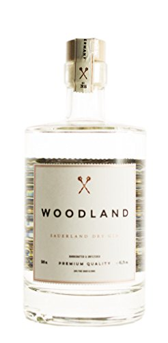 Woodland-Sauerland-Dry-Gin-1-x-05-l
