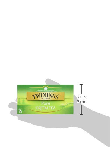 Twinings-Pure-Green-Tea-mit-Beutel-12er-Pack-12-x-50-g