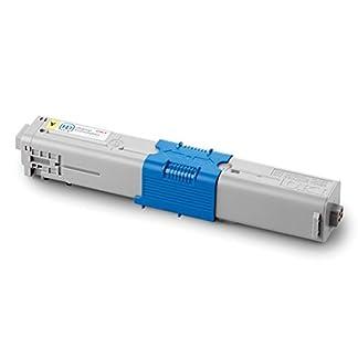 OKI-C310-C330-C510-C530-MC351-MC361-MC561-Tonerkartusche-Standardkapazitt-2000-Seiten-1er-Pack