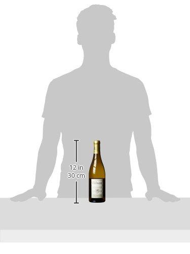 Weingut-Wittmann-Westhofener-Weisser-Burgunder-Chardonnay-Qualittswein-Cuve-20152016-Trocken-1-x-075-l