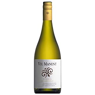 Viu-Manent-Chardonnay-Reserva-075l