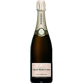 Roederer-Champagne-Brut-Premier-im-Geschenkkarton