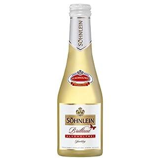 Shnlein-Brillant-alkoholfrei-02l