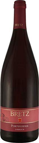 Ernst-Bretz-Portugieser-Rotwein-mild-10l