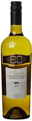Badgers-Creek-Wei-6-x-075-l