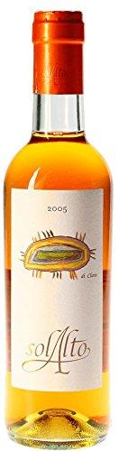 SolAlto-Maremma-Toscana-IGT-0375-l-2008-Fattoria-Le-Pupille-ser-Wein-italienischer-Dessertwein-aus-der-Toskana-1-x-0375-Liter
