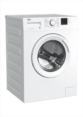 Beko-Waschmaschine-Laden-Vorderseite-8-kg-Energie-A-59-cm-1000-U–wtx81031-W