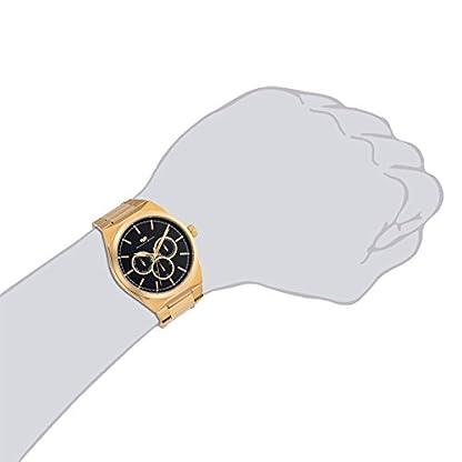 Rhodenwald-Shne-Armbanduhr-10010219