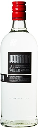 Partisan-Wodka-1-x-1-l