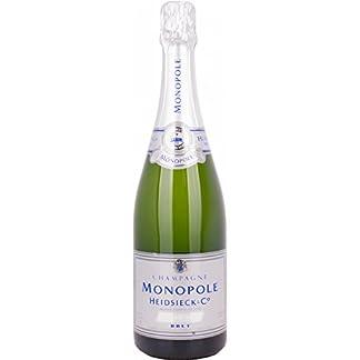 Champagne-Heidsieck-Co-Monopole-Silver-Top-Brut-1-x-075-l