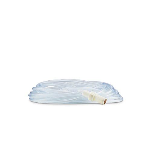 Nilfisk-Dachreiniger-fr-Hochdruckreiniger-128470040