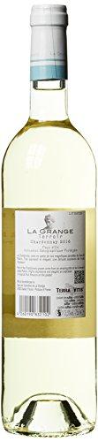 La-Grange-Terroir-Chardonnay-IGP-Pays-dOc-2016-trocken-6-x-075-l
