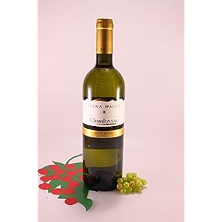 Sdtiroler-Chardonnay-2016-Elena-Walch