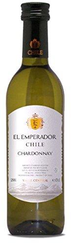 El-Emperador-Chardonnay-Weiwein-aus-Chile-6-x-025-l
