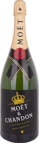 Moet-Chandon-Brut-Imperial-Magnum-LED-Beleuchtung-Champagner-1-x-15-l