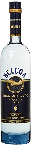 Beluga-Wodka-Transatlantic-Racing-Noble-Russian-1-x-07-l