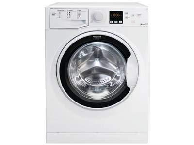 Hotpoint-RSSF-703-IT-Waschmaschine-7-kg