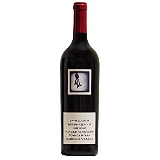 Two-Hands-Single-Vineyard-Secret-Block-Barossa-Valley-Shiraz-2011-1-x-075-l