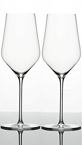 Zalto-Glasmanufaktur-DenkArt-Weiwein-im-2-er-Geschenkkarton