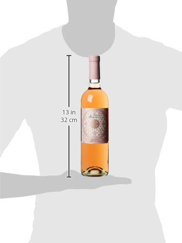 Feudo-Arancio-Rosato-Sicilia-IGT-Terre-Siciliane-6er-Pack-6-x-750-ml