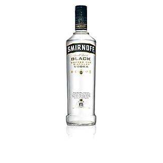 Smirnoff-Black-Label-Vodka