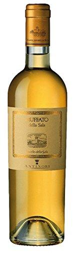 Castello-della-Sala-Muffato-della-Sala-Umbria-IGT-2009-05-L-s-05-L