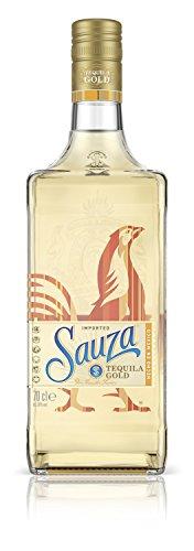 Sauza-Tequila-Gold-1-x-07-l