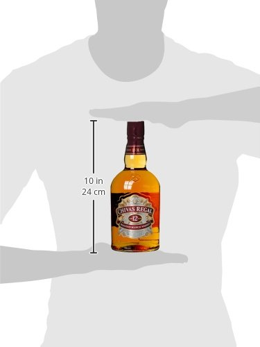 Chivas-Regal-12-Jahre-Blended-Scotch-Whisky-1-x-1-l