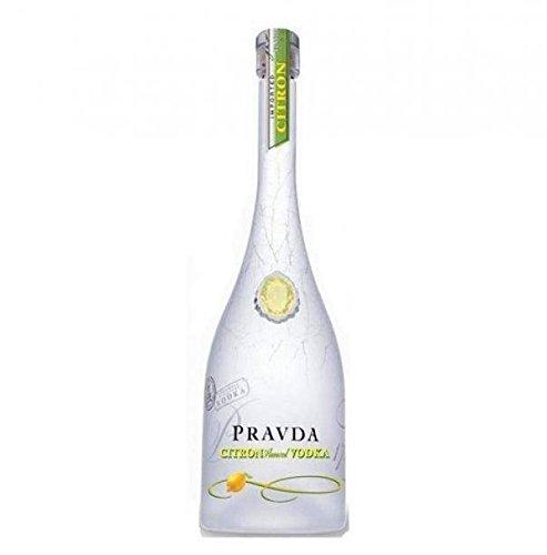 Pravda-Citron-Wodka-1-x-07-l