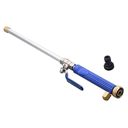 Auto-Auto-Hochdruck-Sprayer-Gun-Spray-Reiniger-Bewsserung-Dse-Wasser-Jet-Gun